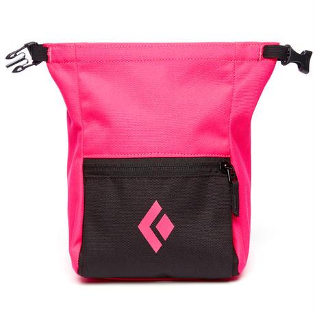 BLACK DIAMOND MONDITO CHALK POT Ultra Pink