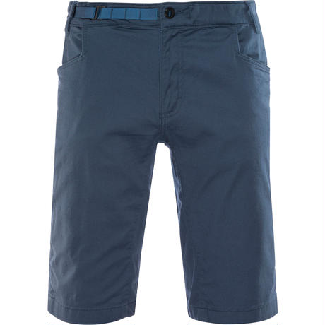 BLACK DIAMOND CREDO SHORTS MENS Ink Blue