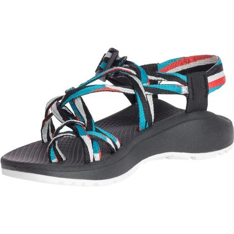 CHACO W's ZCLOUD X2 Point Teal