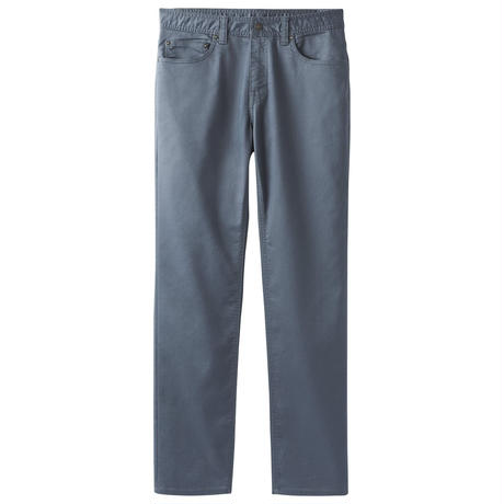 PRANA Bridger Jeans Weathered Blue