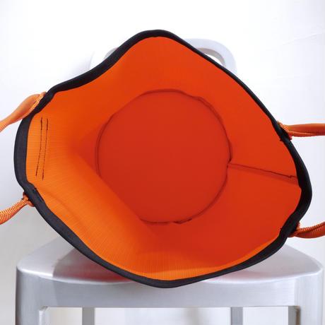 METOLIUS  Big Wall Bucket