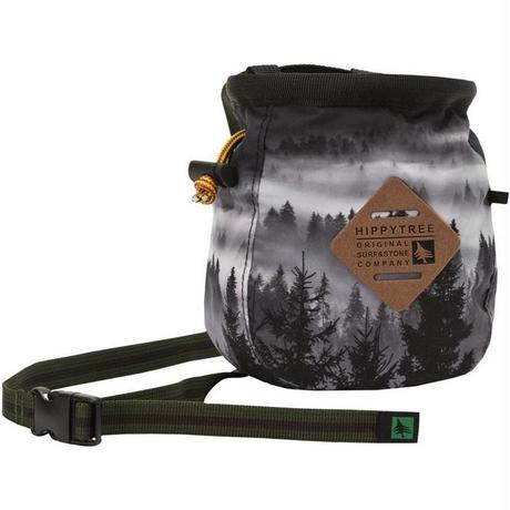 HIPPY TREE TREETOP CHALK BAG