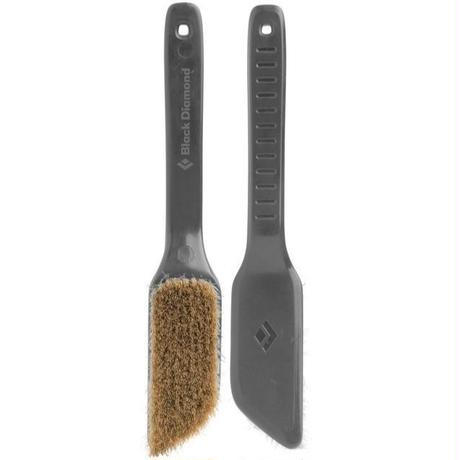 BLACK DIAMOND BOULDERING BRUSH MEDIAM