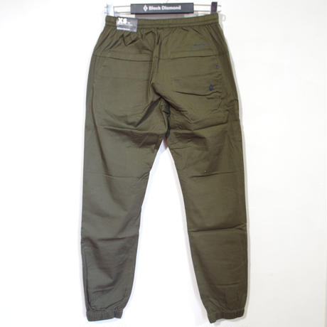 BLACK DIAMOND NORTION PANTS WOMENS Sergeant