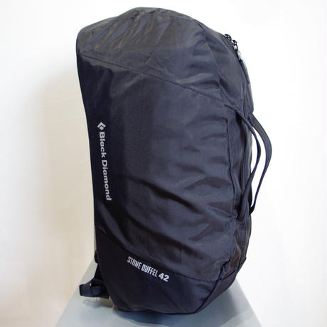 BLACK DIAMOND Stone Duffle 42