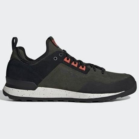 ADIDAS FIVE TEN FIVE TENNIE  Nigh Cargo