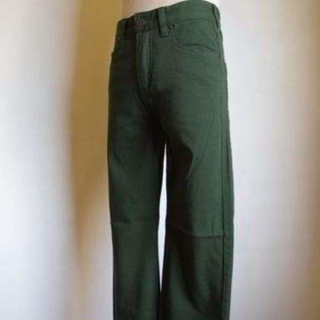 HIPPY TREE TRAIL PANT