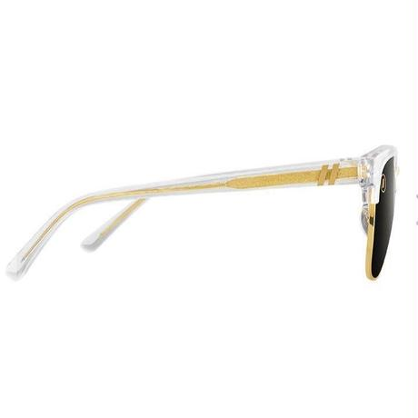Blenders Eyewear MODERN ARCHITECT