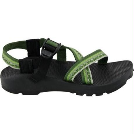 CHACO W's Z1 UNAWEEP Vert