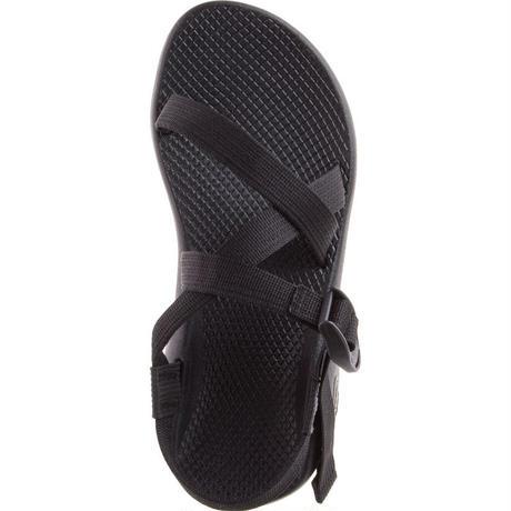 CHACO W's Z1 CLASSIC Black