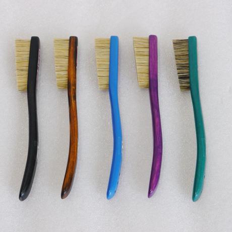 FAZA Brush Confession in Color No.1~5