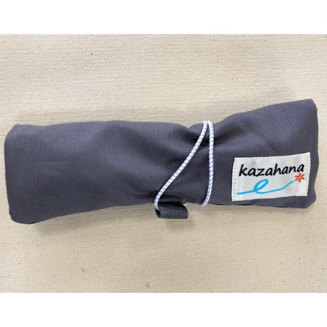 kazahana フィンガープレート 8-10mm