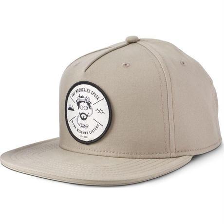 PRANA Brylan Ball Cap