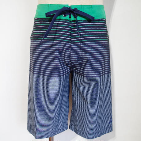 PRANA SEDIMENT SHORT Cool Green
