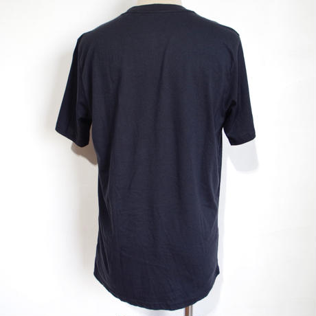 PRANA Block T-Shirt Black