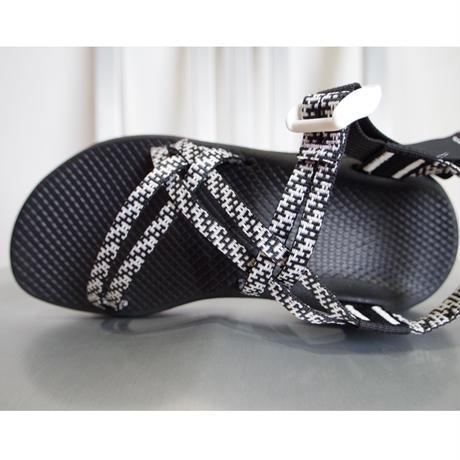 CHACO W's ZCLOUD X Crochet Black