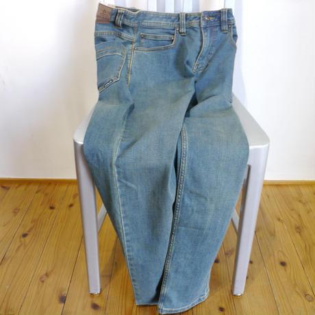 PRANA Manchester Jean Heritage Wash