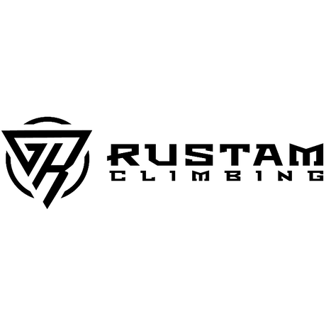 RUSTAM CLIMBING Monik Single