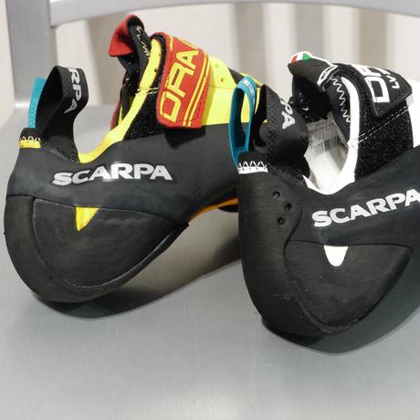 SCARPA Drago LV