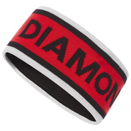 BLACK DIAMOND FLAGSTAFF HEADBAND