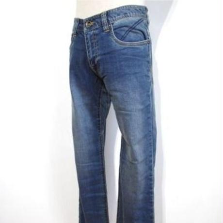PRANA Axiom Jean Antique Stonewash
