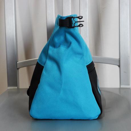 BLACK DIAMOND MONDITO CHALK POT Aqua Blue
