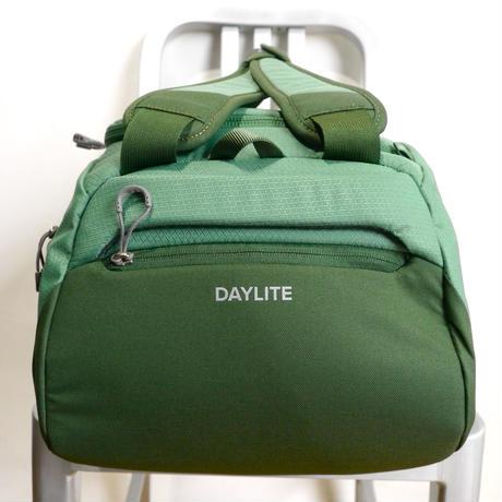 OSPREY  DAYLITE DUFFEL 30 Dustmoss Green