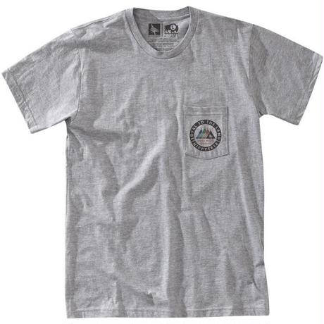 HIPPY TREE NATIVE TEE