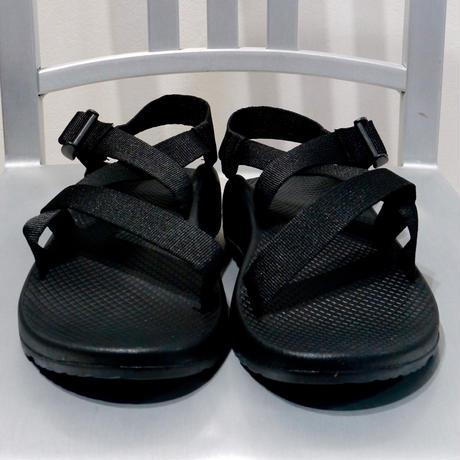 CHACO M's  Z1 CLASSIC Black
