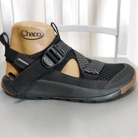 CHACO M's ODYSSEY Black