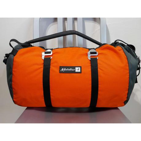 METOLIUS ROPE MASTER HC Orange