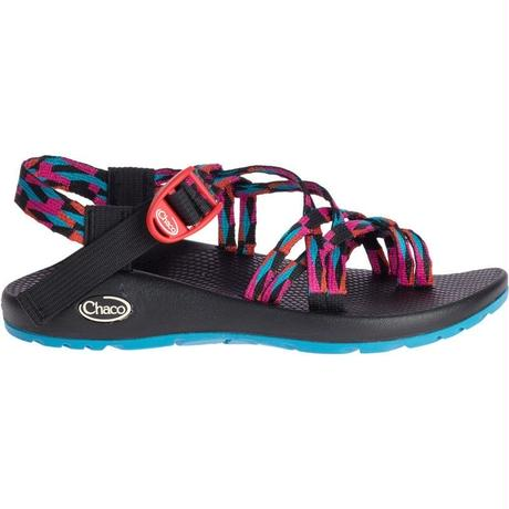 CHACO W's ZX2 CLASSIC Band Magenta