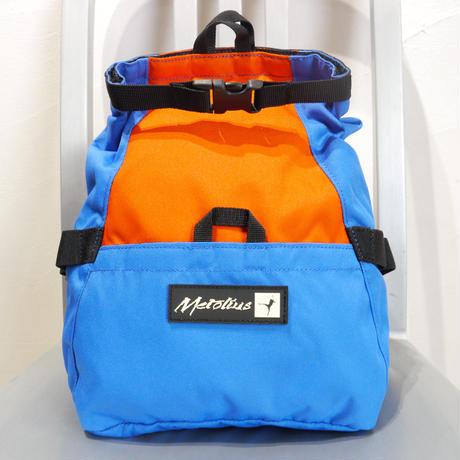 METOLIUS Chalk n'roll Blue X Orange