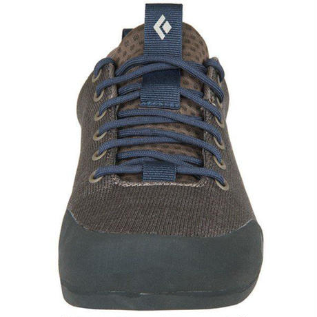 BLACK DIAMOND CIRCUIT - MEN'S Malted/Storm
