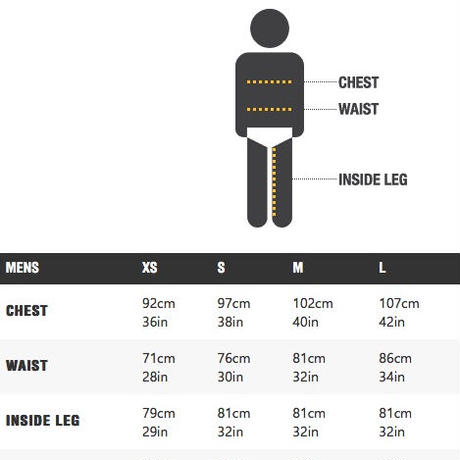 MOON CLIMBING  Mens Fortune T-Shirt