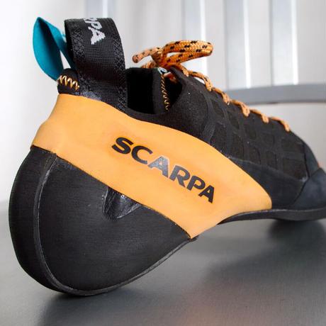 SCARPA Instinct Lace
