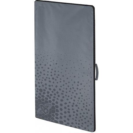 BEAL Adittion Pad Grey/Black 2021SS