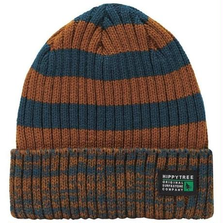 HIPPY TREE FLINT BEANIE