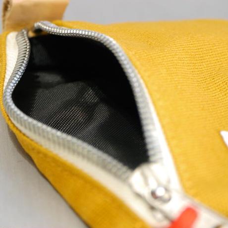 TOPO DESIGNS ACCESSORY BAG-MICRO Musterd