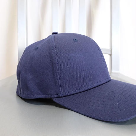 BLACK DIAMOND BD HAT Navy