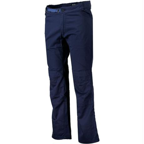 BLACK DIAMOND CREDO PANTS MENS 2019 FW Captain