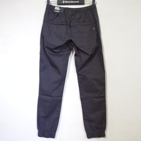 BLACK DIAMOND NORTION PANTS WOMENS Slate