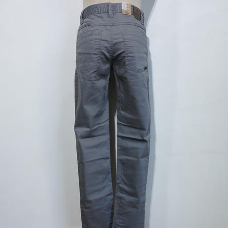 PRANA Bridger Jean Gravel