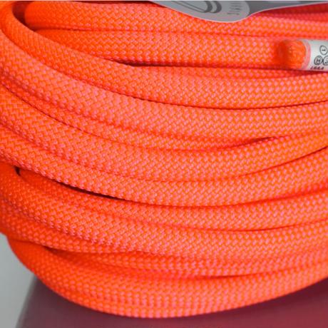 BEAL JOKER UNICORE  Orange