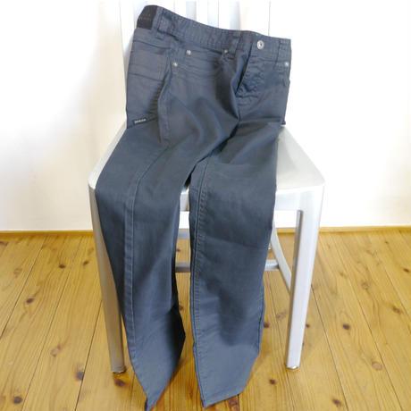 PRANA Bridger Jeans Mid Night Wash