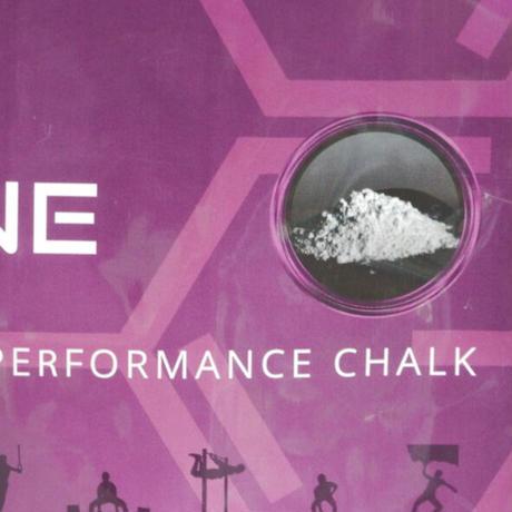 CARBON GRIP Chunk Powder  Fine