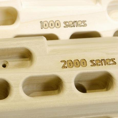 beastmaker 1000 Series