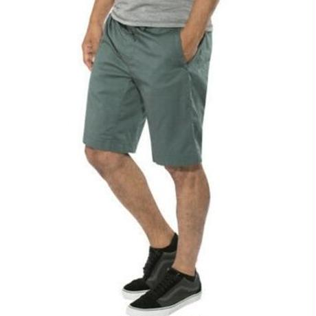 BLACK DIAMOND NORTION SHORTS MENS Black