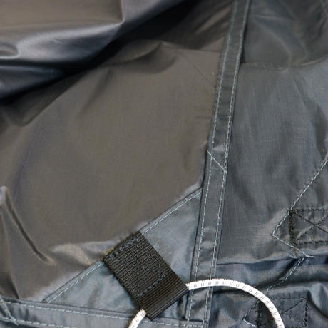 BLACK DIAMOND FIRSTLIGHT 3P Grand Cloth