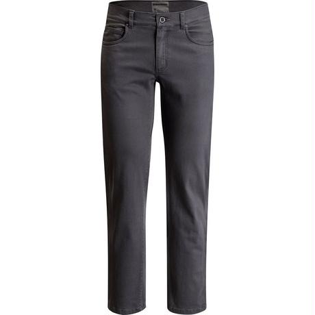 BLACK DIAMOND STRETCH FONT PANTS MENS